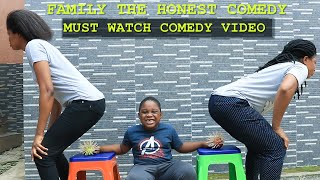 New Top Funny Comedy Video 2020_Try Not To Laugh_Episode 11