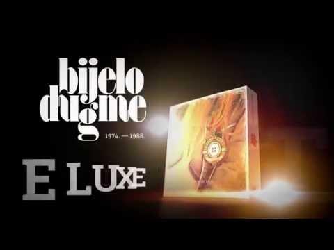BIJELO DUGME - BOX SET DELUXE (OFFICIAL TRAILER)