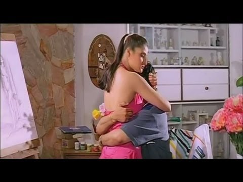 Urvashi Dholakia Hot Scene 1 of 4 from Swapnam