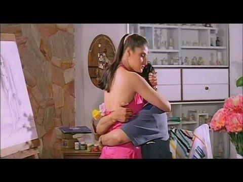 Urvashi Dholakia Hot Scene 1 of 4 from Swapnam