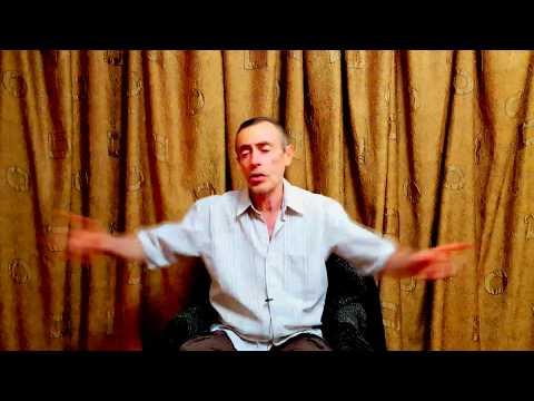 видео: 2018! ЛУЧШИЙ В МИРЕ РЕЦЕПТ ОТ ГОЛОВНОЙ БОЛИ, ВЫСОКОГО ДАВЛЕНИЯ, ОСТЕОХОНДРОЗА, НАРУШЕНИЯ СНА!
