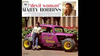 Watch Marty Robbins Hands Youre Holding Now video