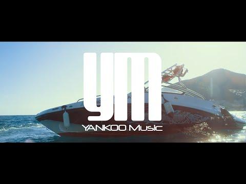 GODINE - MC Yankoo ft. DJ Bobby B. & Jacky Jack