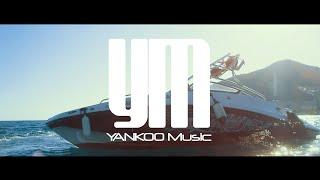 Смотреть клип Mc Yankoo Ft. Dj Bobby B. & Jacky Jack - Godine