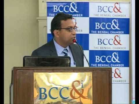 Annual Manufacturing Conclave on The Power of Innovation in Manufacturing Part 7