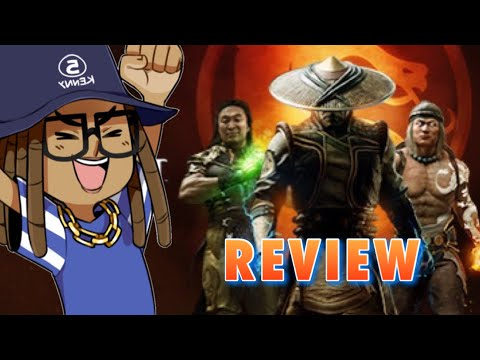 mortal-kombat-aftermath-review