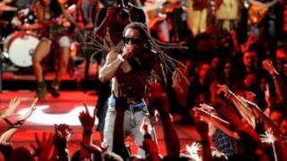 (NEW 2011 HQ) Lil Wayne Feat. Trae Vs DJ Khaled - Born N Raised Screwed Up (Mr.Ryan.G Remix)