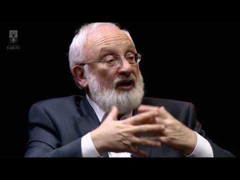 Soulmates - 20 Ideas with Dr. Michael Laitman - Kabbalah Channel