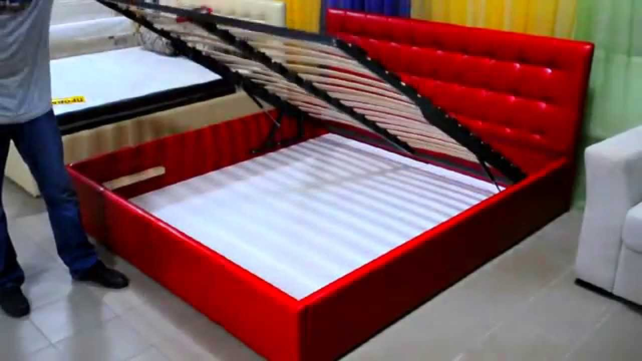 Новинка! диван трансформер в двухъярусную кровать с 3-мя спальными .