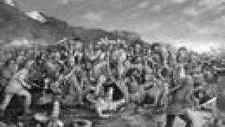 Emperor - Towards The Pantheon fan vid