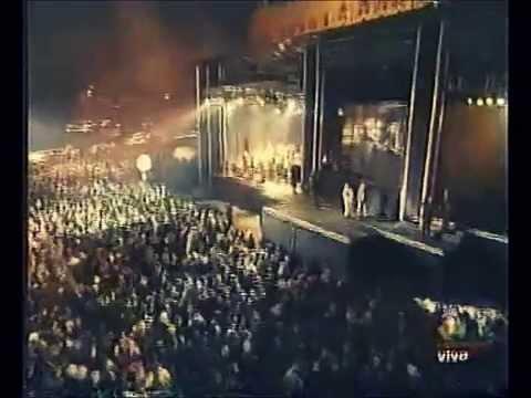 2000 Today   New Millennium   Western Europe