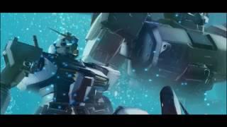 gundam pcsx2 video, gundam pcsx2 clips, nonoclip com