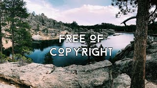 [Free To Monetize] Quarter Past Six by Le Gang (Hip Hop)