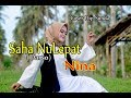 SAHA NULEPAT Darso - Nina Pop Sunda Cover