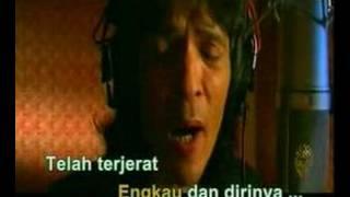 Download lagu Aku - Jamal Abdillah