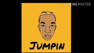 Jumpin (Gucci Mane x Migos x Zaytoven x Trap Type Beat) (Prod. By Zeke)