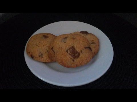 recette-cookies-super-facile