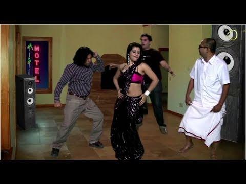 Savita bhabhi Ke Sexy Solutions Hijacked by Kavita bhabhi