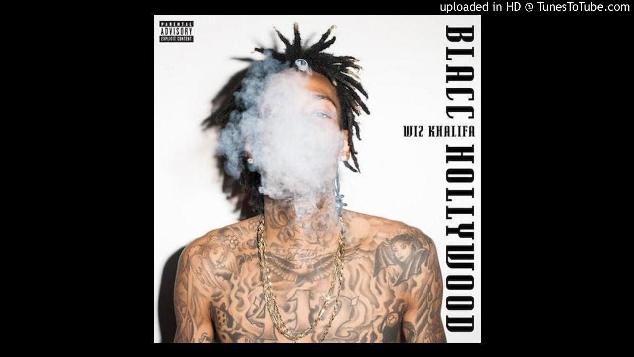 Download Wiz Khalifa - We Dem Boyz Feat. Nas, Schoolboy Q, & Rick Ross (Remix)
