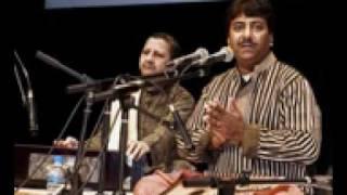Ustad Rashid Khan; Hameer Tarana