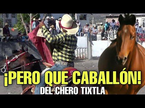 CHENG SHI, DE PROSTITUTA A PIRATA, LA MÁS PODEROSA Y TEMIDA DE CHINA from YouTube · Duration:  10 minutes 34 seconds