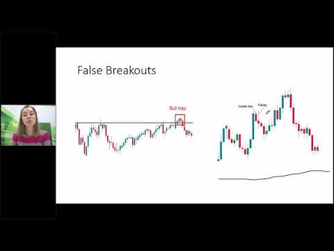 webinar.-japanese-candlesticks:-trading-strategies