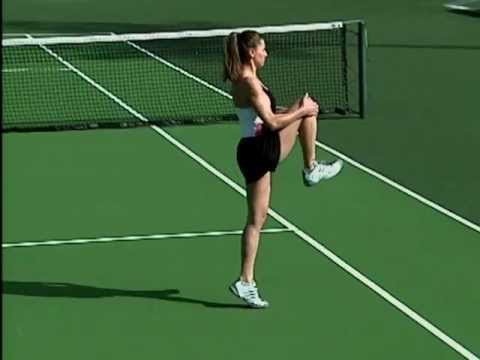 mechanics of tennis Play ragdoll tennis, a physics ragdoll game even ragdolls are able to play a tennis match have fun playing this 3d tennis game with awesome slow-mo effects no worries, the ragdoll won't he pinned on sharp needles or other dangerous objects this time.