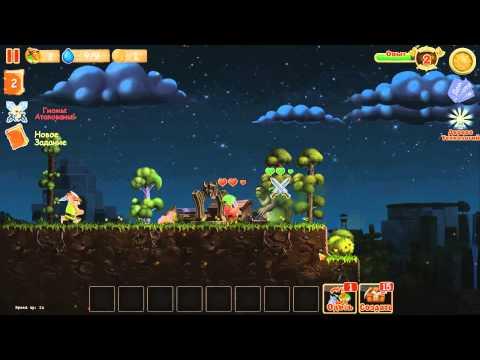 Онлайн игры 2D - флеш игры на OnlineGuru