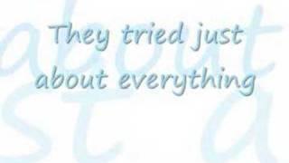 Dj Boonie - Daddy's Little Girl Lyrics