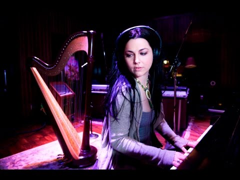 Evanescence - Acoustic Songs