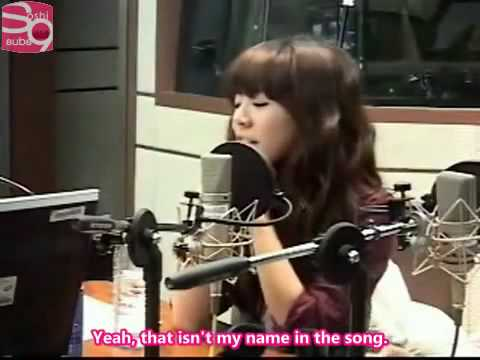 [090113] ChinchinRadioSNSD 6_8.mp4