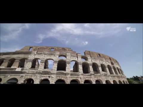 Download Youtube: Ancient Roman food - feeding soldiers, gladiators, plebs and priests!