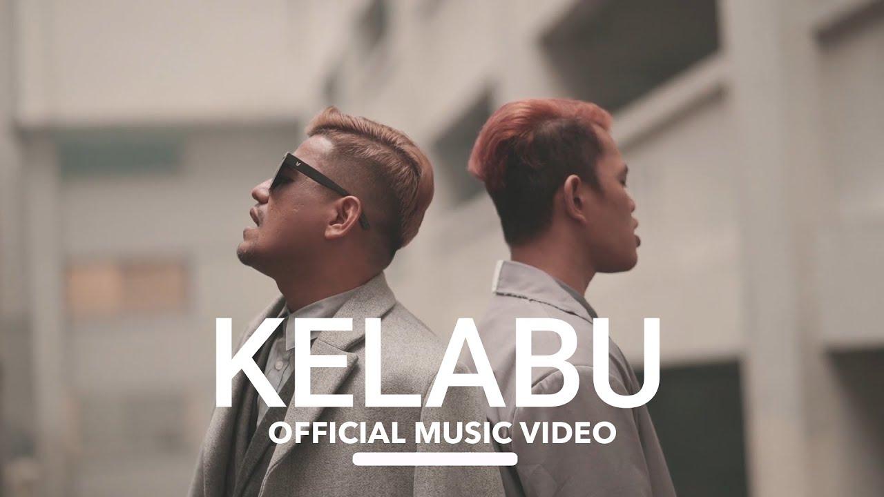 Download KELABU - Yonnyboii x Azlan The Typewriter (Official Music Video)