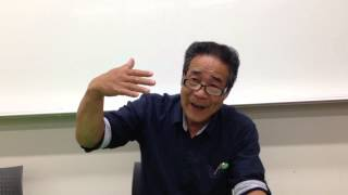 大阪市の水道民営化について