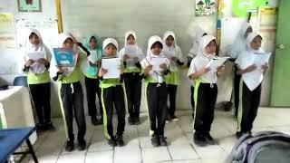 Lagu zapin Batam
