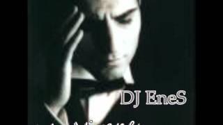 DJ EneS Ft. Rafet El Roman - Aşkı Virane Slowly Tribal Remix