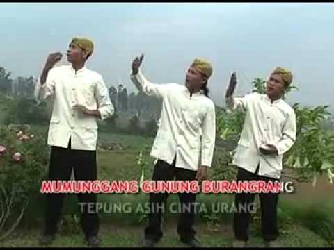 Nony - Mumunggang Burangrang.mp4