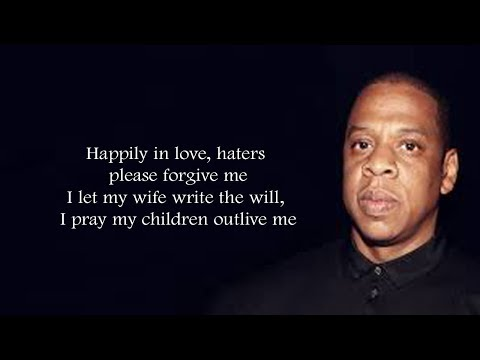 beyoncé-&-jay-z---lovehappy-(lyrics)