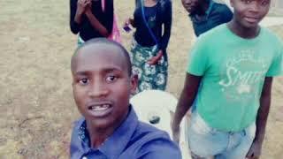 Prince Chigwida & Jojo feat kadoma rising stars
