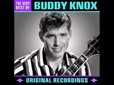 Buddy Knox - Party Doll