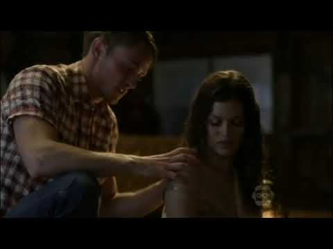 Hollywood Actress Hot And Bold Scenes