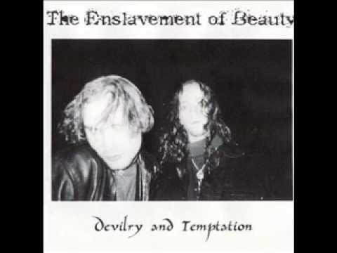 Enslavement of Beauty - Scarlet