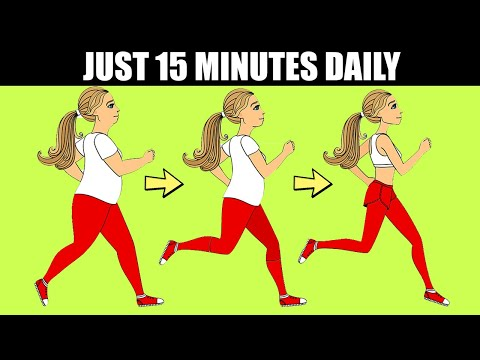 15-minute-easy-fat-burning-workout-to-lose-belly-fat-at-home-those-who-are-too-busy-to-go-to-the-gym