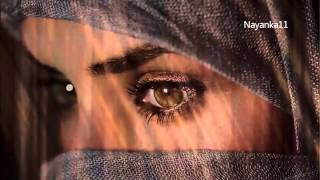 Romantic Arabic Music ✿ ℒℴѵℯ . . .