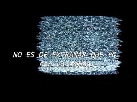 Disconnected - P!nk (sub. Español)