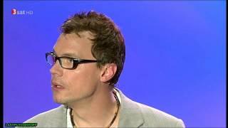 Christoph Sieber - Hartz 4 Schweigegeld