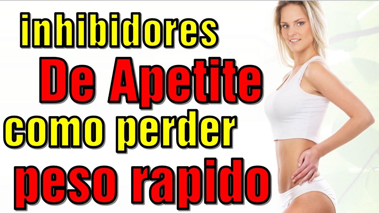 Inibidor De Apetite ★★★ Moderador De Apetite ★★★ como..