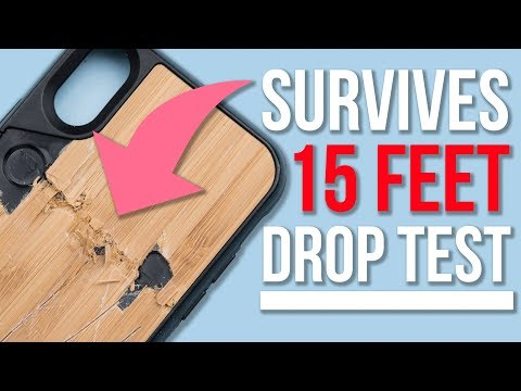 loads-of-youtubers-drop-test-iphone-x!---mous-case-review