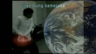 Phim | Phim hanh dong hay nhat Viet Nam | Phim hanh dong hay nhat Viet Nam