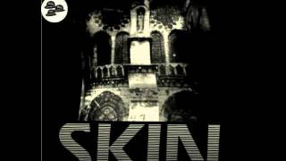 "Burmoe Brothers - ""Skin"" (Vocals: Marc Almond)"